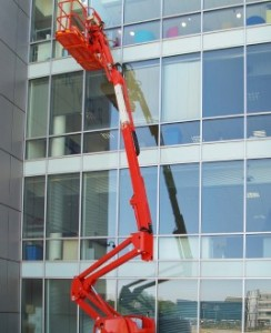 cherry-picker2